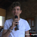 YT_20210905_F_LuPi_Vergato_Tiro a Segno_Originale.Immagine070