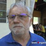 YT_20210905_F_LuPi_Vergato_Tiro a Segno_Originale.Immagine074