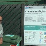 YT_20210925_F_LuPi_Vergato_Ciclisti.Immagine083