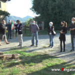 YT_20210929_F_LuPi_Grizzaana_Celebrazioni_Pioppe.Immagine070