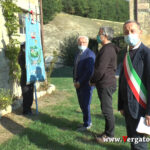 YT_20210929_F_LuPi_Grizzaana_Celebrazioni_Pioppe.Immagine073