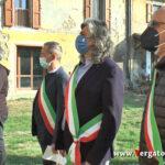 YT_20210929_F_LuPi_Grizzaana_Celebrazioni_Pioppe.Immagine074