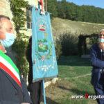 YT_20210929_F_LuPi_Grizzaana_Celebrazioni_Pioppe.Immagine076