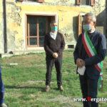 YT_20210929_F_LuPi_Grizzaana_Celebrazioni_Pioppe.Immagine078