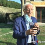 YT_20210929_F_LuPi_Grizzaana_Celebrazioni_Pioppe.Immagine079