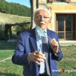 YT_20210929_F_LuPi_Grizzaana_Celebrazioni_Pioppe.Immagine080