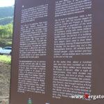 YT_20210929_F_LuPi_Grizzaana_Celebrazioni_Salvaro_1.Immagine084