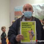 20211008_Vergato_Burattini.Immagine013