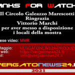 20211008_Vergato_Burattini.Immagine014