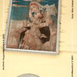 VN24_Rita Ciampichetti_Foto 3 Particolare esterno copy