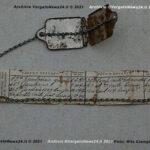 VN24_Rita Ciampichetti_Foto 3 Piastrina copy