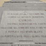 VN24_Rita Ciampichetti_Foto 4 Particolare lapide copy