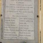 VN24_Rita Ciampichetti_Foto 5 Particolare lapide copy
