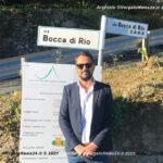 Vergatonews24_20211003_Baragazza_Serraglio Fabbri_001