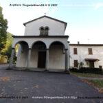 Vergatonews24_20211003_Cereglio_Ciclamini_012