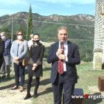 Vergatonews24_20211004_Salvaro_On Andrea De Maria_001