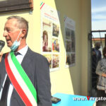 Vergatonews24_20211004_Salvaro_On Andrea De Maria_004