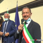 Vergatonews24_20211004_Salvaro_On Andrea De Maria_005