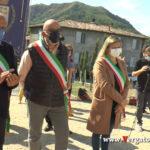 Vergatonews24_20211004_Salvaro_On Andrea De Maria_006