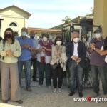 Vergatonews24_20211004_Salvaro_On Andrea De Maria_007