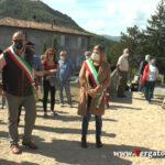 Vergatonews24_20211004_Salvaro_On Andrea De Maria_008