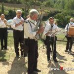 Vergatonews24_20211004_Salvaro_On Andrea De Maria_009