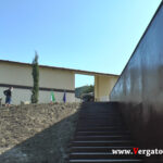 YT_20210929_F_LuPi_Grizzaana_Celebrazioni_Salvaro_1.Immagine083