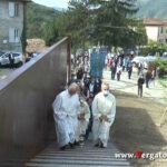 YT_20210929_F_LuPi_Grizzaana_Celebrazioni_Salvaro_1.Immagine089