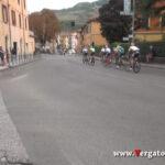 YT_20211002_F_Vergato_Giro Emilia.Immagine003