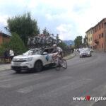 YT_20211002_F_Vergato_Giro Emilia.Immagine009