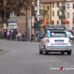 YT_20211002_F_Vergato_Giro Emilia.Immagine011