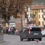 YT_20211002_F_Vergato_Giro Emilia.Immagine012