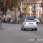 YT_20211002_F_Vergato_Giro Emilia.Immagine013