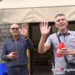 YT_20211002_F_Vergato_Giro Emilia.Immagine015