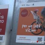 YT_20211002_F_Vergato_Giro Emilia.Immagine017