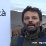 YT_20211002_F_Vergato_Giro Emilia.Immagine020