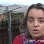 YT_20211002_F_Vergato_Giro Emilia.Immagine021