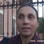 YT_20211002_F_Vergato_Giro Emilia.Immagine022