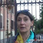 YT_20211002_F_Vergato_Giro Emilia.Immagine024