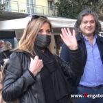 YT_20211002_F_Vergato_Giro Emilia.Immagine027