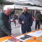 YT_20211002_F_Vergato_Giro Emilia.Immagine028