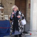 YT_20211010_F_Vergato_Madonna nera di Loreto.Immagine017