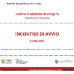 presentazione_ VERGATO 27_05_2021 – 0001 copy