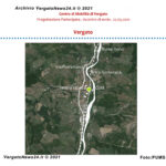 presentazione_ VERGATO 27_05_2021 – 0003 copy