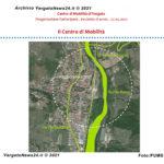 presentazione_ VERGATO 27_05_2021 – 0004 copy