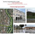 presentazione_ VERGATO 27_05_2021 – 0005 copy