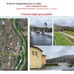 presentazione_ VERGATO 27_05_2021 – 0006 copy