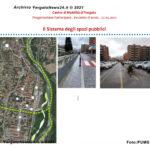 presentazione_ VERGATO 27_05_2021 – 0007 copy