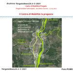 presentazione_ VERGATO 27_05_2021 – 0008 copy