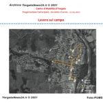 presentazione_ VERGATO 27_05_2021 – 0009 copy